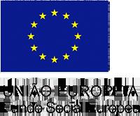 União Europeia - Fundo Social Europeu